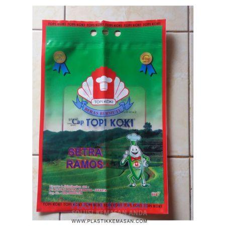 Kantong-Beras-2kg-5kg-10-kg