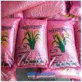 kantong beras kantong beras 5kg kantong beras 2kg